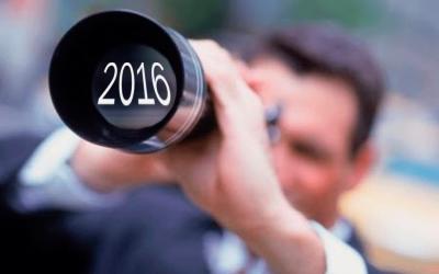 10 retos de la formación programada por las empresas para 2016