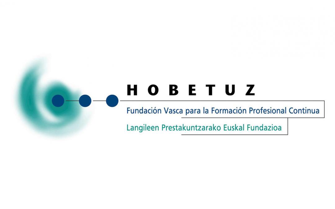 Hobetuz (1996-2019)